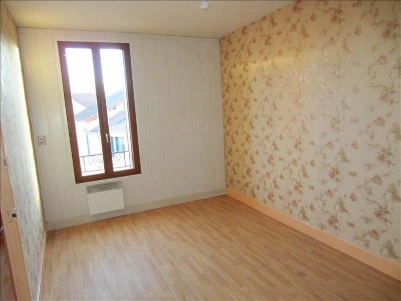 Vente immeuble Moulins 90 950€ - Photo 3