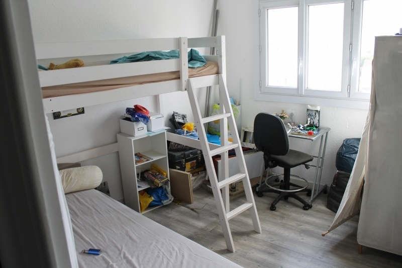 Sale apartment Toulon 139000€ - Picture 5