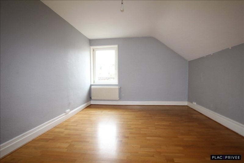 Rental apartment Nancy 445€ CC - Picture 3