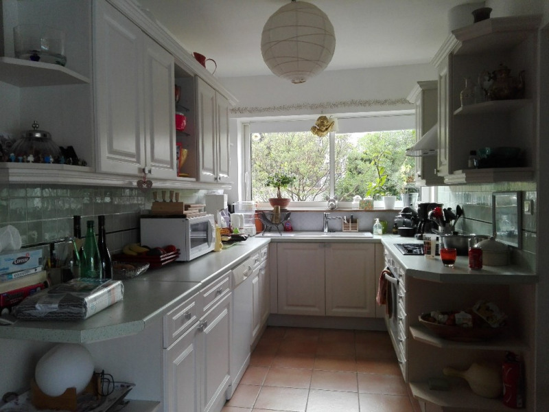 Vente maison / villa L houmeau 493 500€ - Photo 7