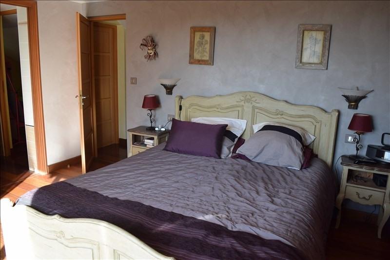 Vente de prestige maison / villa St brevin l ocean 627000€ - Photo 4