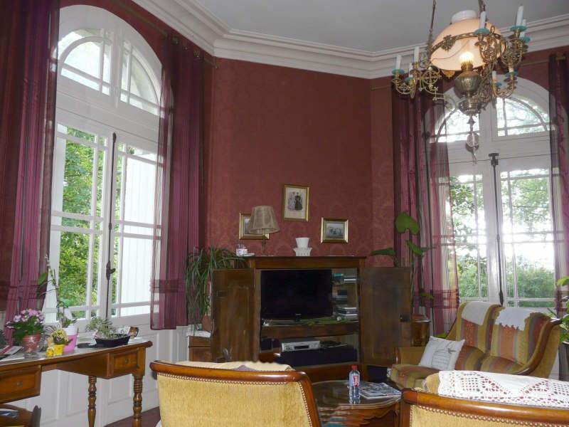 Vente maison / villa Ales 440000€ - Photo 6