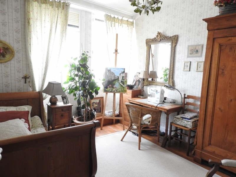 Vente appartement Centre ville chatillon 60500€ - Photo 5