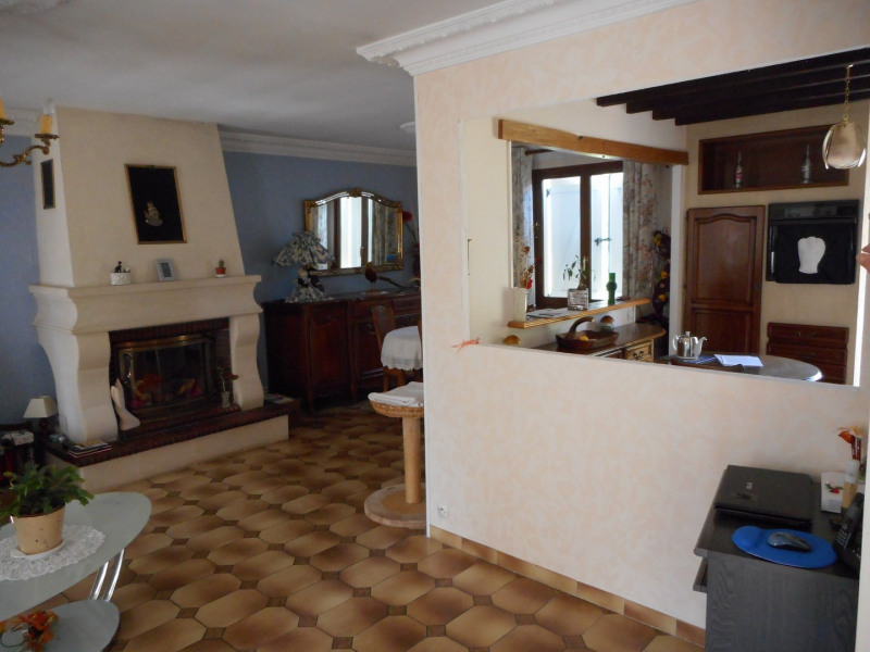 Sale house / villa Falaise 7 mns 144 900€ - Picture 4