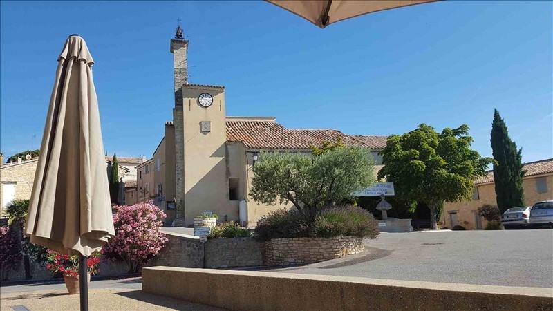 Verkoop van prestige  huis Blauvac 595000€ - Foto 4