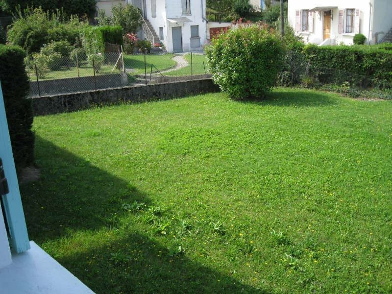 Location appartement Jacob bellecombette 470€ CC - Photo 3