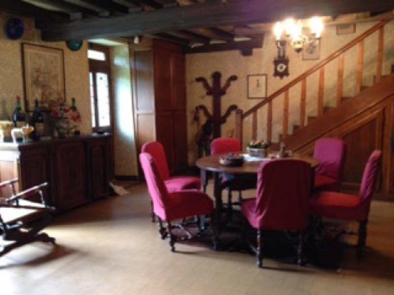 Vente maison / villa Blandy 524000€ - Photo 6