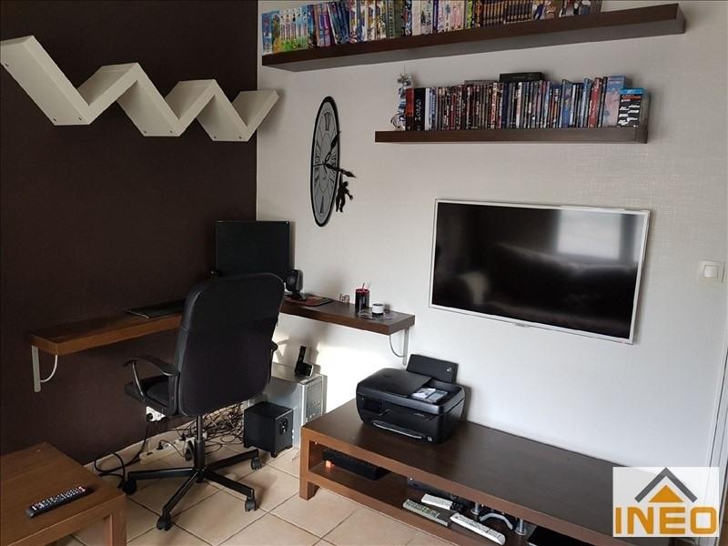 Vente maison / villa St maugan 104860€ - Photo 2