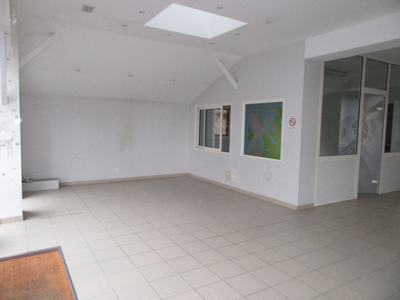 Sale empty room/storage Coulounieix chamiers 96 000€ - Picture 4