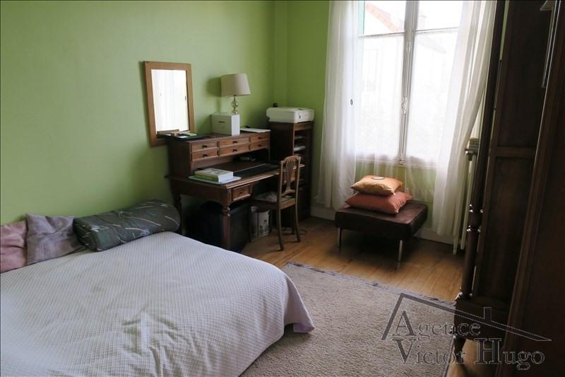 Vente maison / villa Rueil malmaison 580000€ - Photo 6