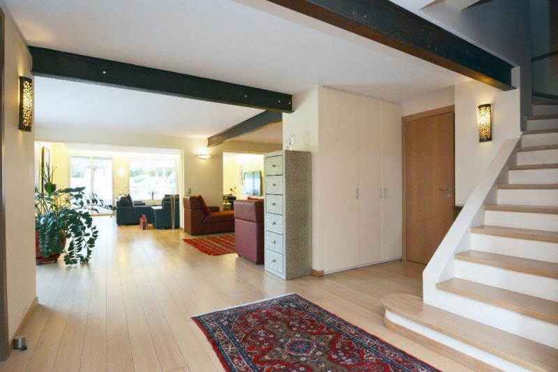Immobile residenziali di prestigio casa La colle sur loup 1155000€ - Fotografia 6