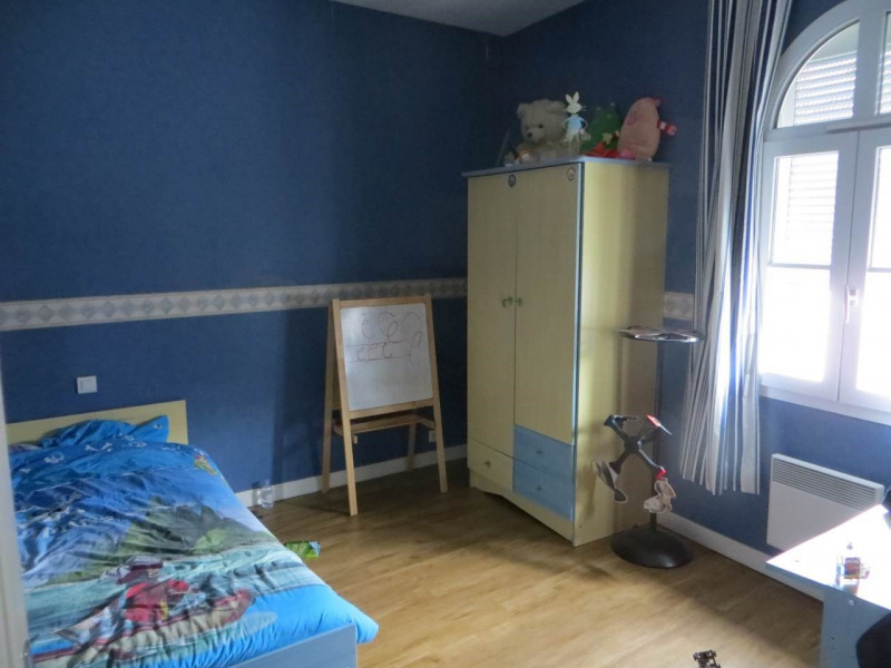 Location appartement Cognac 636€ CC - Photo 5