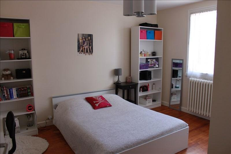 Sale house / villa Pont eveque 277000€ - Picture 5