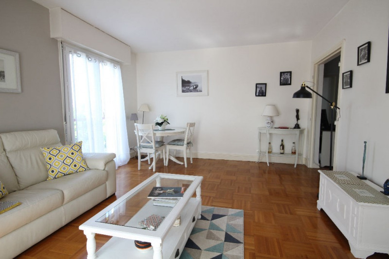 Vente appartement Saint germain en laye 455 000€ - Photo 4