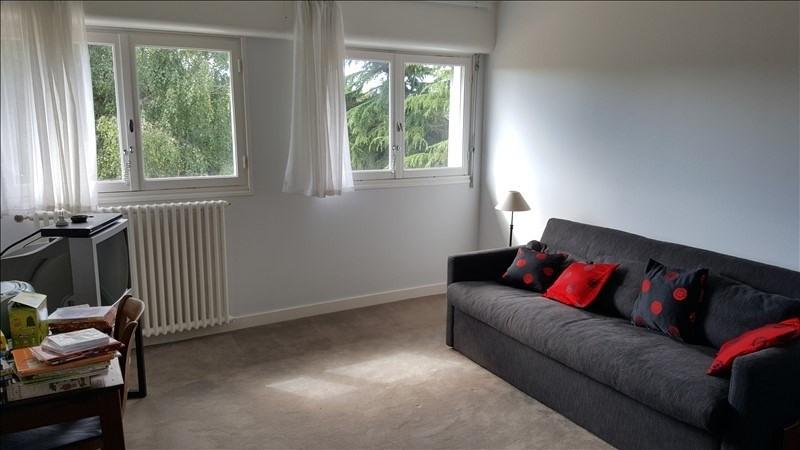 Verkoop  huis Fouesnant 413486€ - Foto 6