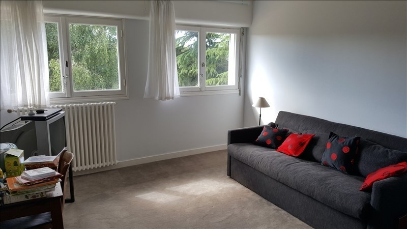 Sale house / villa Fouesnant 413486€ - Picture 6