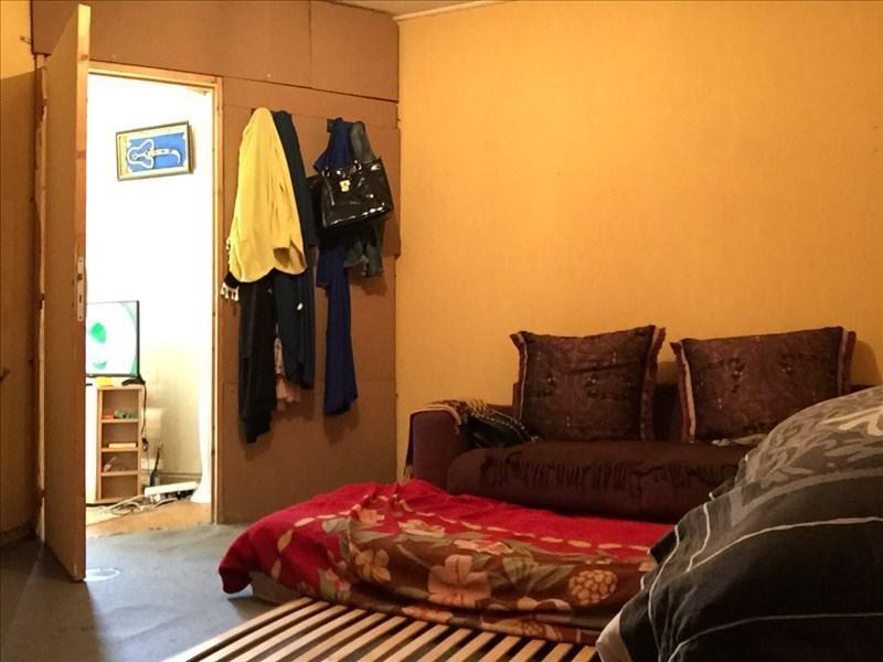 Produit d'investissement appartement St denis 118000€ - Photo 2
