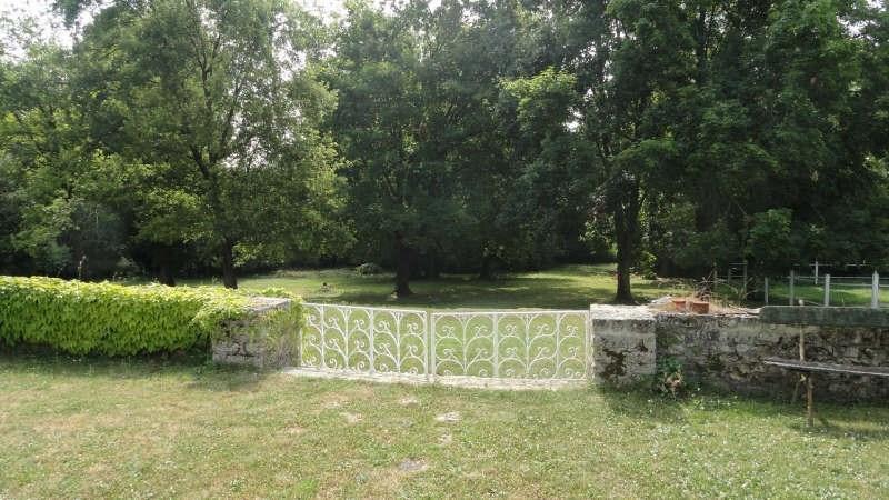 Vente maison / villa Sud nemours 495000€ - Photo 3