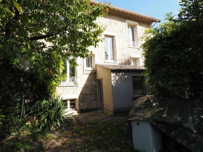 Sale house / villa Melun 260000€ - Picture 2