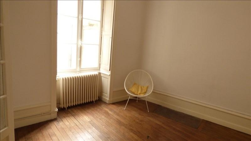Vente appartement Nantes 234300€ - Photo 4