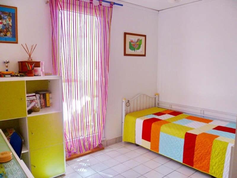 Sale apartment St martin 170000€ - Picture 2