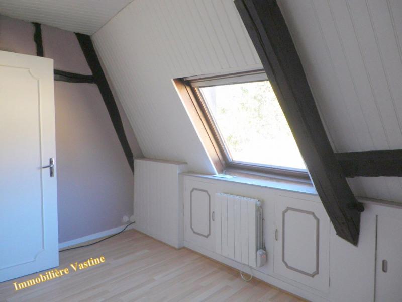 Location appartement Senlis 620€ CC - Photo 4