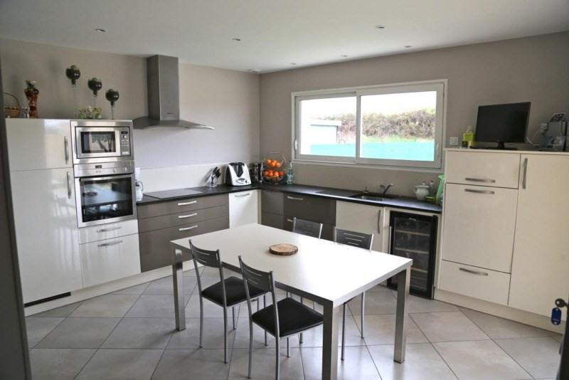 Vente de prestige maison / villa Olonne-sur-mer 568700€ - Photo 2
