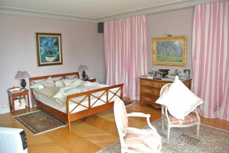 Vente de prestige maison / villa St prix 1860000€ - Photo 8