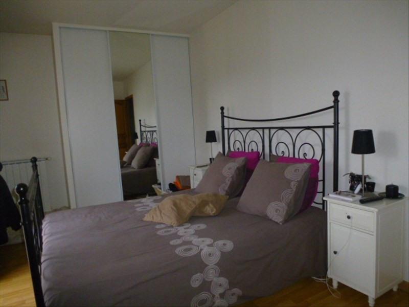 Deluxe sale house / villa Ballancourt sur essonne 405000€ - Picture 4