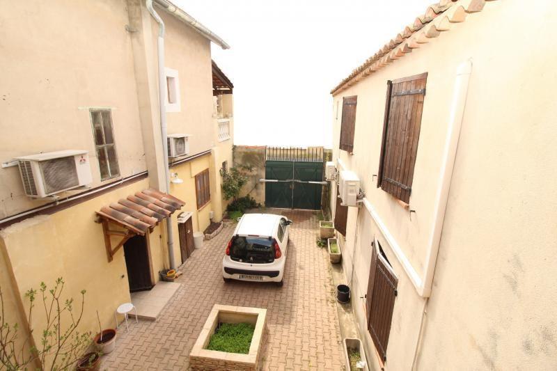 Vente de prestige maison / villa Salon de provence 630000€ - Photo 3