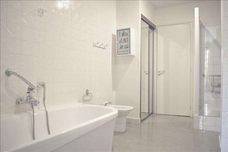 Rental apartment Roanne 1080€ CC - Picture 3