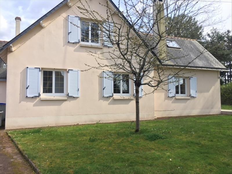 Vente maison / villa Sautron 468000€ - Photo 7