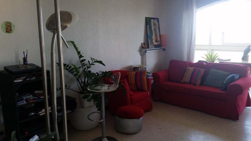 Sale apartment La valette du var 166000€ - Picture 3