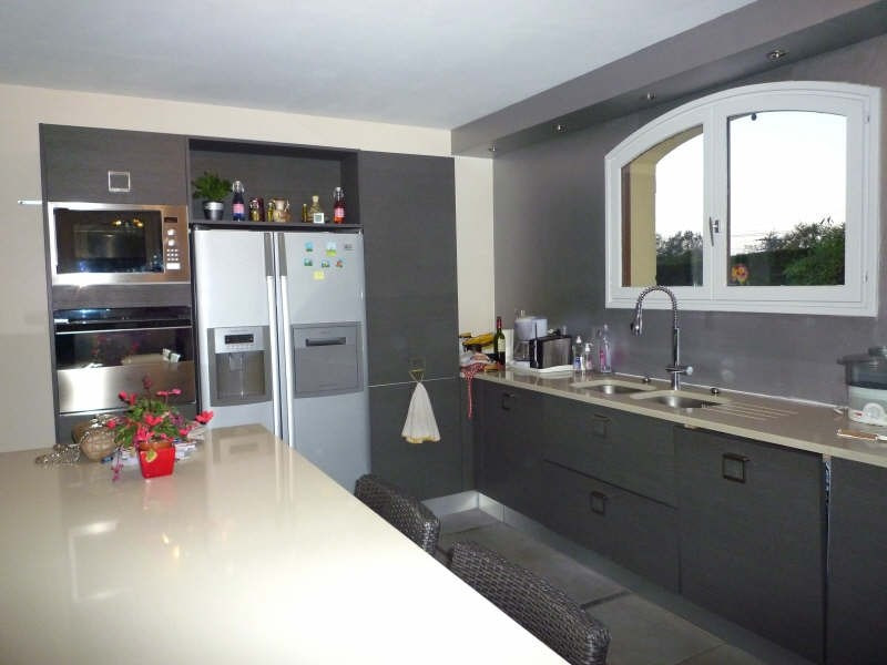 Vente maison / villa St barthelemy 372000€ - Photo 4