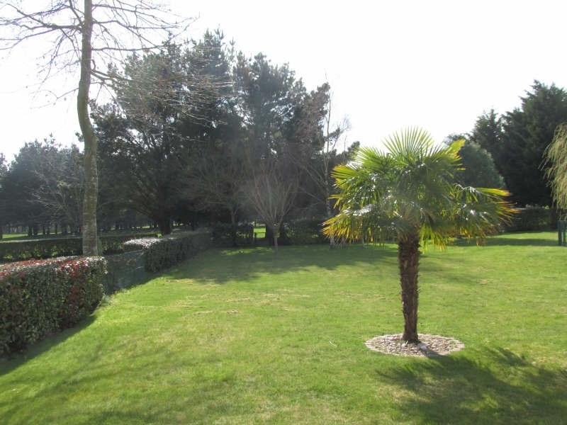 Vente de prestige maison / villa St andre des eaux 780000€ - Photo 3