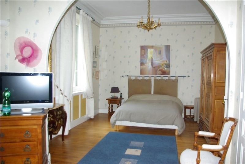 Vente maison / villa Montoire sur le loir 495000€ - Photo 7