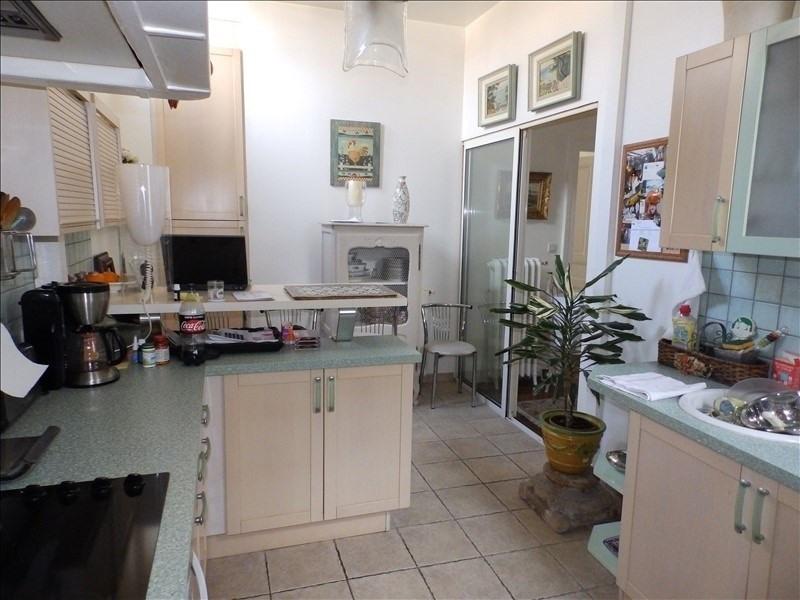Sale apartment Moulins 179000€ - Picture 3