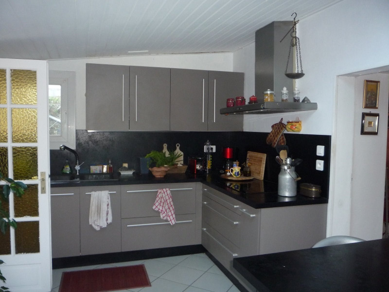 Sale house / villa Olonne sur mer 195000€ - Picture 2