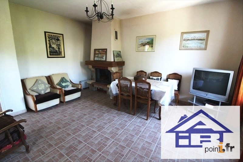 Vente maison / villa Mareil marly 699000€ - Photo 4
