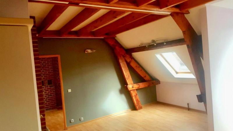 Vendita appartamento Beauvais 149000€ - Fotografia 2