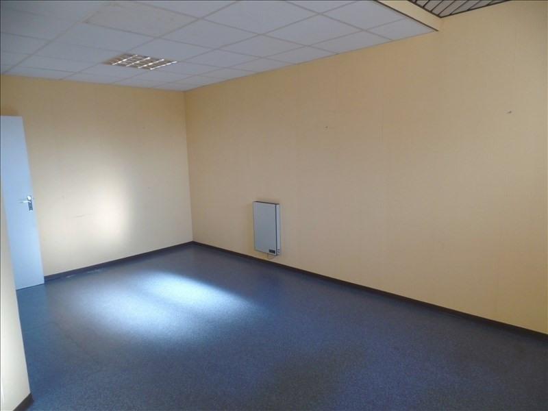 Alquiler  oficinas Raimbeaucourt 660€cc - Fotografía 2