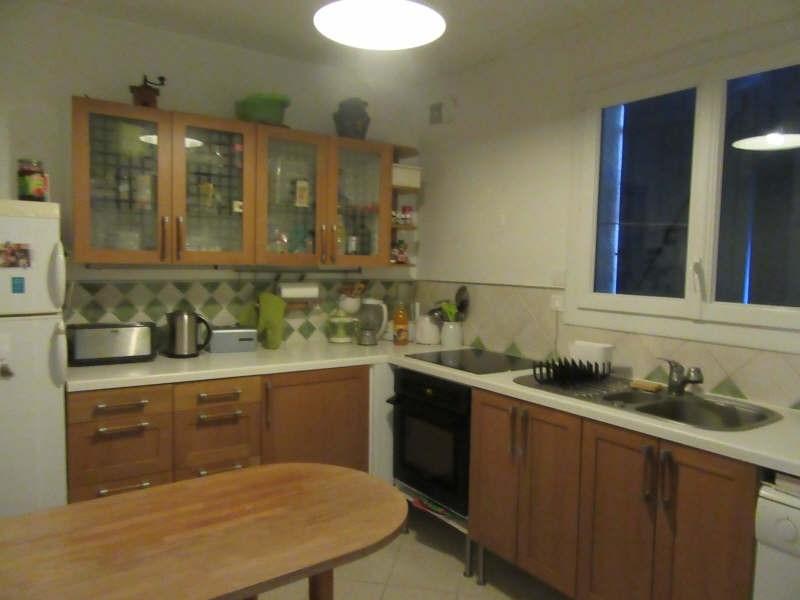 Sale house / villa Seyssuel 520000€ - Picture 7