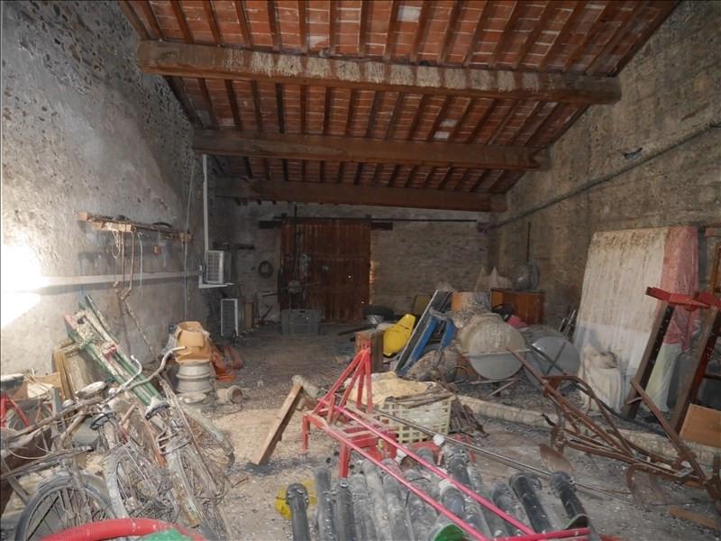 Vendita casa Claira 76300€ - Fotografia 1