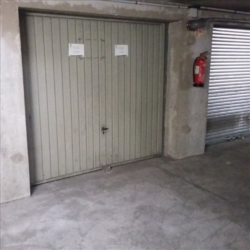 Rental parking spaces Marseille 9ème 90€ CC - Picture 3