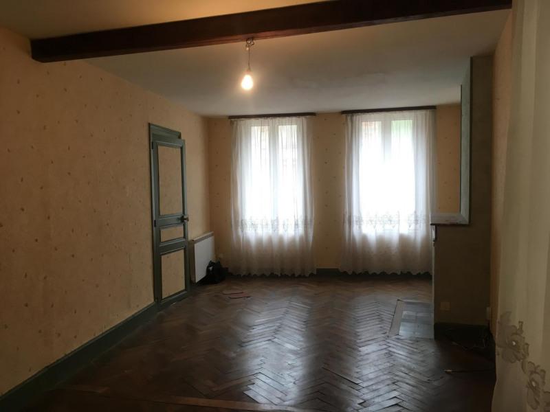 Vente maison / villa Châlons-en-champagne 76800€ - Photo 5