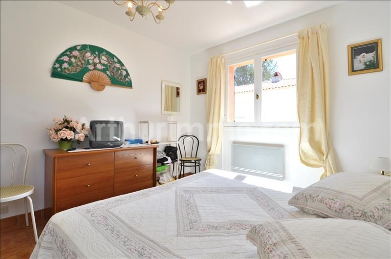 Vente appartement St aygulf 229000€ - Photo 4
