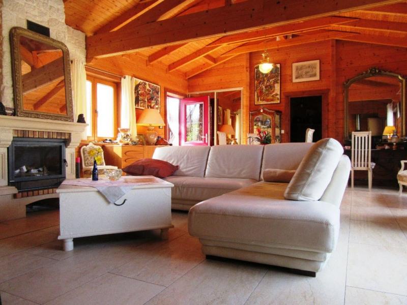 Vente maison / villa Nogaro 275000€ - Photo 2