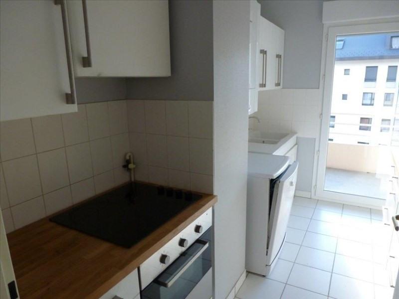 vente appartement chambery appartement 4 pi ces de 91 m avec 3 chambres 205 000 euros. Black Bedroom Furniture Sets. Home Design Ideas