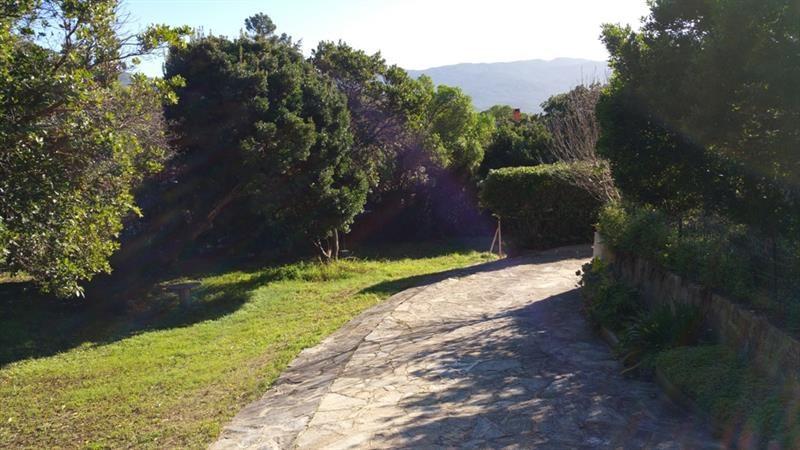 Sale house / villa Pietrosella 1150000€ - Picture 14