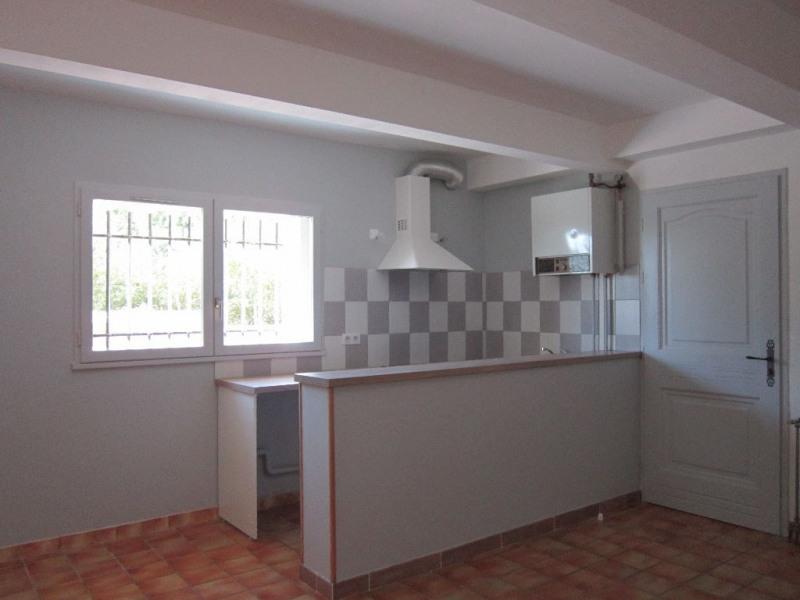 Alquiler  apartamento Lambesc 740€ CC - Fotografía 9